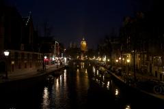 AMS-Heerenveen2013