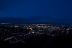California2012-2