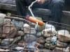 ...grillt die beste Wuast der ganzen Schweiz :-)