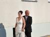Hochzeit2010 004