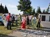 Hochzeit2010 006