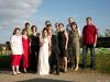 Hochzeit2010 013
