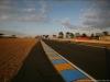 24 Heures du Mans Rollers 2013 | Foto Miro Ninkovic