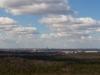 ..und das Panorama nochmal für Leute mit größerem Monitor