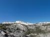 panorama_eagle_lake