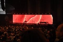 Peter Gabriel 03 2010