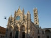 Duomo ... Siena